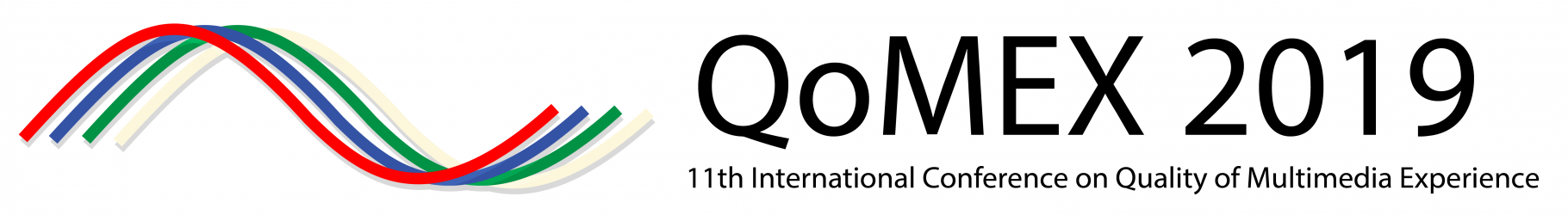 11th International Conference on Quality of Multimedia Experience